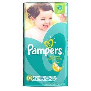 Panales-Pampers-Juegos-y-Suenos-Talla-XXG-48-unid-356202