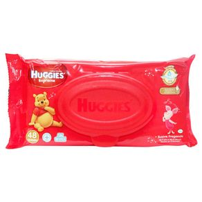 Toallitas-Humedas-Huggies-One-Done-48-unid-414937