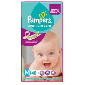 Panales-Pampers-Premium-Care-Talla-M-48-unid-429171