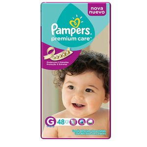 Panales-Pampers-Premium-Care-Talla-G-48-unid-429174