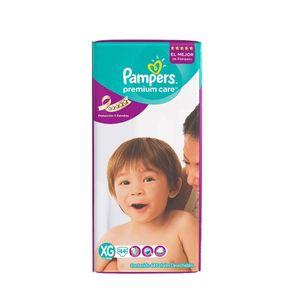 Panales-Pampers-Premium-Care-Talla-XG-44-unid-429176