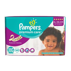 Panales-Pampers-Premium-Care-Talla-XXG-40-unid-429177