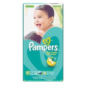 Panales-Pampers-Juegos-y-Suenos-Talla-XG-54-unid-455342