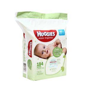 Toallitas-Humedas-Huggies-Natural-Care-184-unid-503751