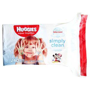 Toallitas-Humedas-Huggies-Simply-Clean-240-unid-508020