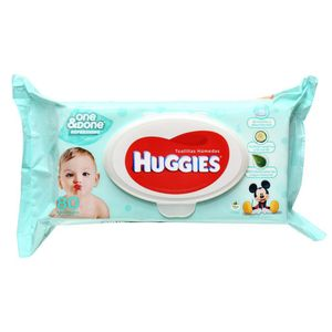Toallitas-Humedas-Huggies-One-Done-80-unid-531728