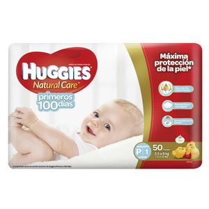 Panales-Huggies-Primeros-Dias-Talla-P-50-unid-534673