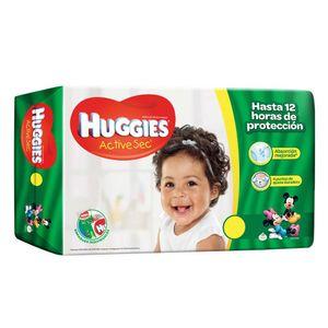 Panales-Huggies-Hiperpack-Active-Sec-Talla-G-64-unid-393441002
