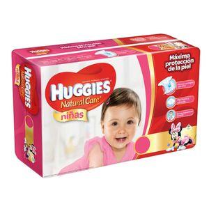 Panales-Huggies-Hiperpack-Natural-Care-Nina-Talla-XG-44-unid-535137003