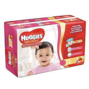 Panales-Huggies-Hiperpack-Auto-ajuste-Nina-Talla-XG-40-unid-535139003