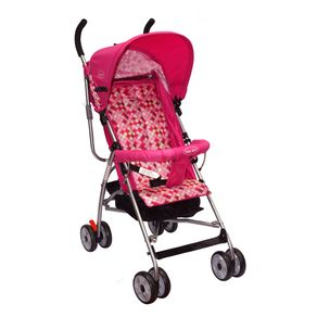 Baby-Kits-Coche-Baston-Siena-GL109-Rosado-491834.jpg