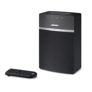Bose-Parlante-WiFi-BT-Sistema-Mus-Soundtouch-10-Black-534367