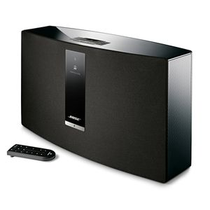 Bose-Parlante-WiFi-BT-Sistema-Mus-Soundtouch-30-III-Black-561467