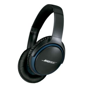 Bose-Audifono-Soundlink-AE-II-Black-529955_1