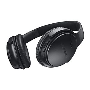 Bose-Audifono-Quietcomfort35-Wireless-Black-561460