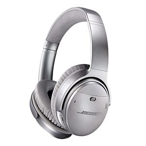 Bose-Audifono-Quietcomfort35-Wireless-Silver-561461