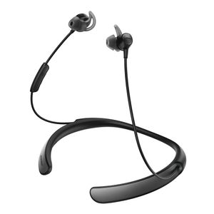 Bose-Audifono-Quietcomfort30-Headset-Black-561462