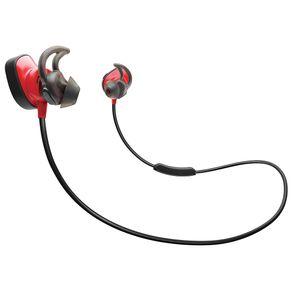 Bose-Audifono-Soundsport-Pulse-Wireless-Headphone-Red-561463