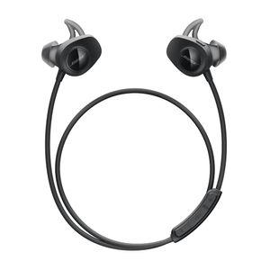 Bose-Audifono-Soundsport-Wireless-Black-561464