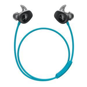 Bose-Audifono-Soundsport-Wireless-Aqua-561465