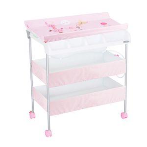 Baby-Kits-Banera-Volaria-Gato-Rosa-562486.jpg