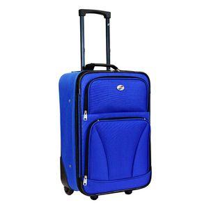 American-Tourister-Maleta-At-Road-Upright-19-Azul-552321_1