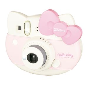 Fujifilm-Camara-Instax-Mini-Hello-Kitty-10-Peliculas-523568