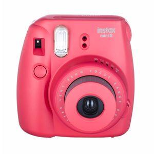 Fujifilm-Camara-Instax-Mini-8-Frambuesa-10-Peliculas-520228
