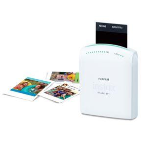 Fujifilm-Instax-Printer-Share-SP-1-10-Peliculas-521352