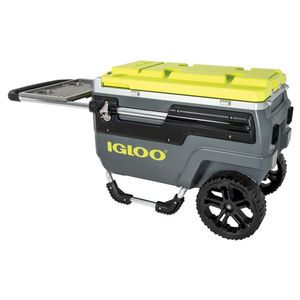 Igloo-Cooler-Trailmate-70-QT-34157-558672_1