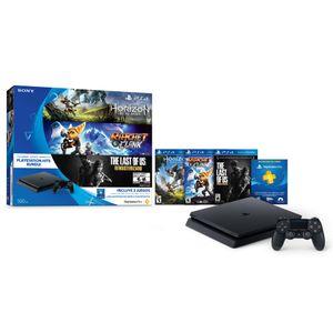 Play-Station-Consola-Combo-Hits-Bundle-N1-562580_1