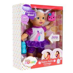 Mattel-Little-Mommy-Habla-Conmigo-431994