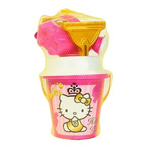 Androni-Hello-Kitty-Princess-Balde-Mediano-450896