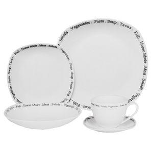 Krea-Set-de-Vajilla-Cuadrada-30-piezas-Blanca-cTexto-529291