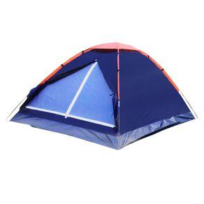 Alpes-Carpa-Dome-4-Personas-533878