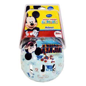Disney-Set-de-Proteccion-Mickey-535409