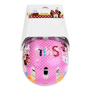 Disney-Set-de-Proteccion-Minnie-535410
