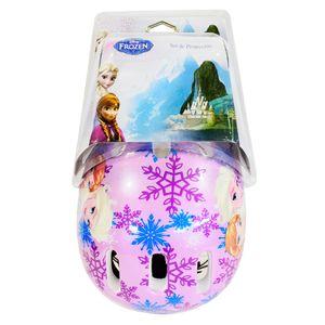 Disney-Set-de-Proteccion-Frozen-535412