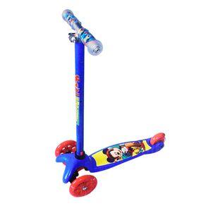 Disney-Micro-Scooter-3-Ruedas-CLuz-Mickey-535484