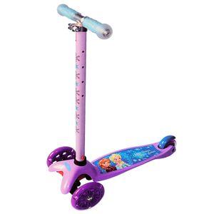 Disney-Micro-Scooter-3-Ruedas-CLuz-Frozen-535487