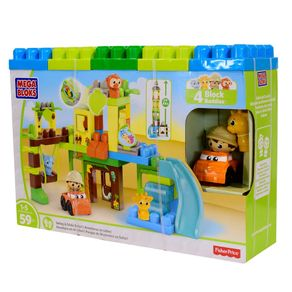 Mega-Bloks-Aventuras-en-el-Safari-DPJ58-547094