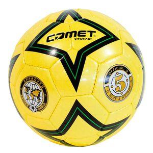Comet-Pelota-de-Futbol-de-Cuero-Star-5-562807