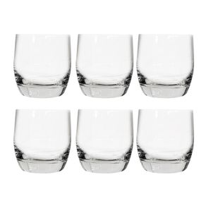 Ferrand-Set-Vasos-Classic-x6-Rock-380ml-563612