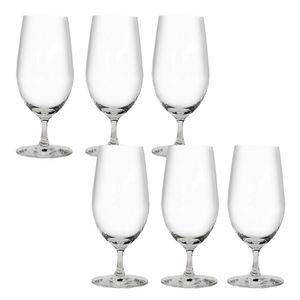 Ferrand-Set-Copas-Classic-x6-Cerveza-13-1-4-oz-563613