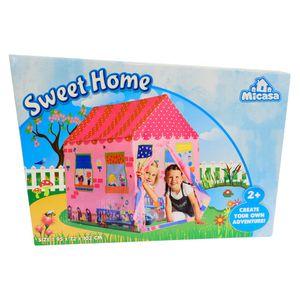 Five-Stars-Tienda-Sweet-Home-474766001