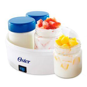 Oster-Yogurtera-CKSTYM1001-564775