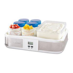 Oster-Yogurtera-Digital-CKSTYM1012-564776