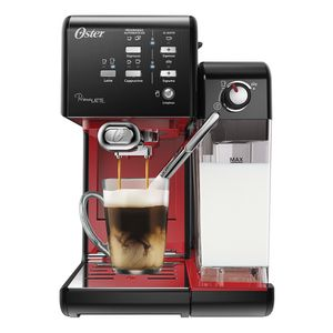 Oster-Cafetera-6701B-Prima-Latte-II-Negra-564869