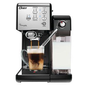 Oster-Cafetera-6701SS-Prima-Latte-II-Inox-564871.jpg