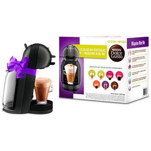 Nescafe-Dolce-Gusto-Pack-Mini-Me-10caps-167Kg-563129_2.jpg